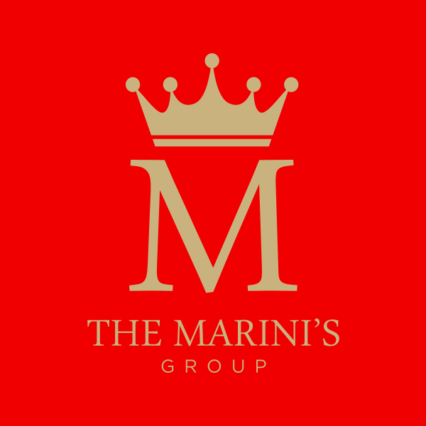 Marinis_Group_FA
