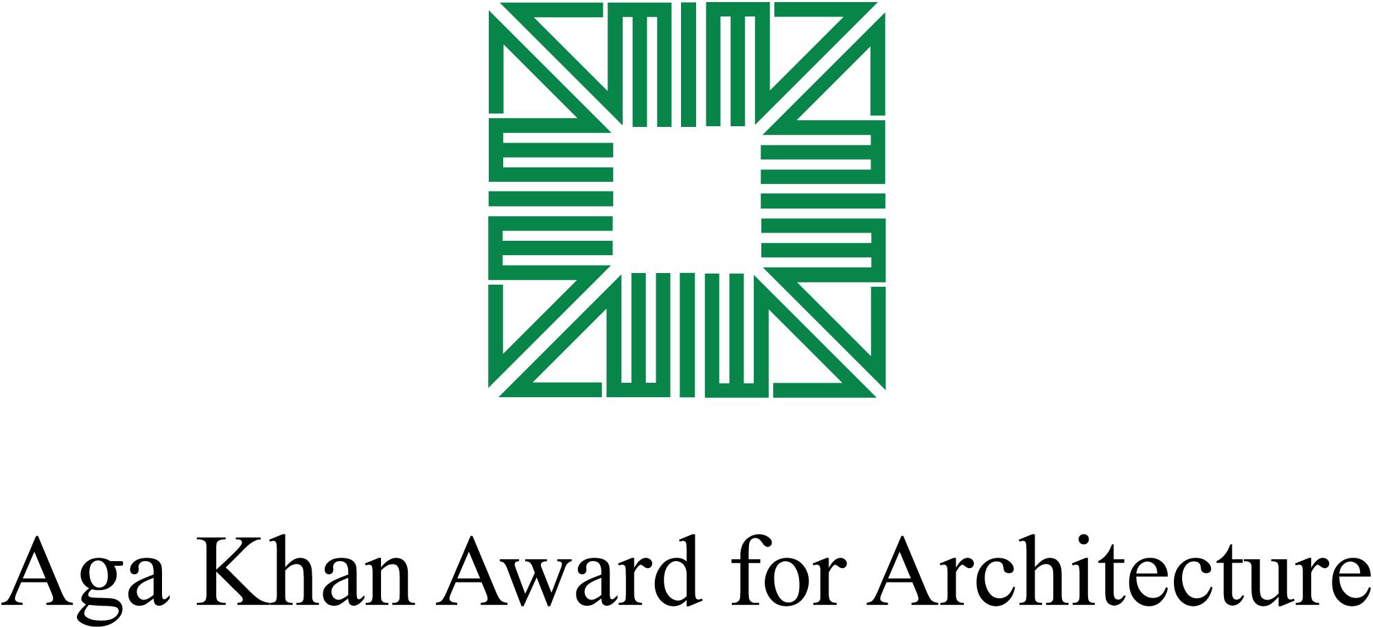 AKAA-Logo