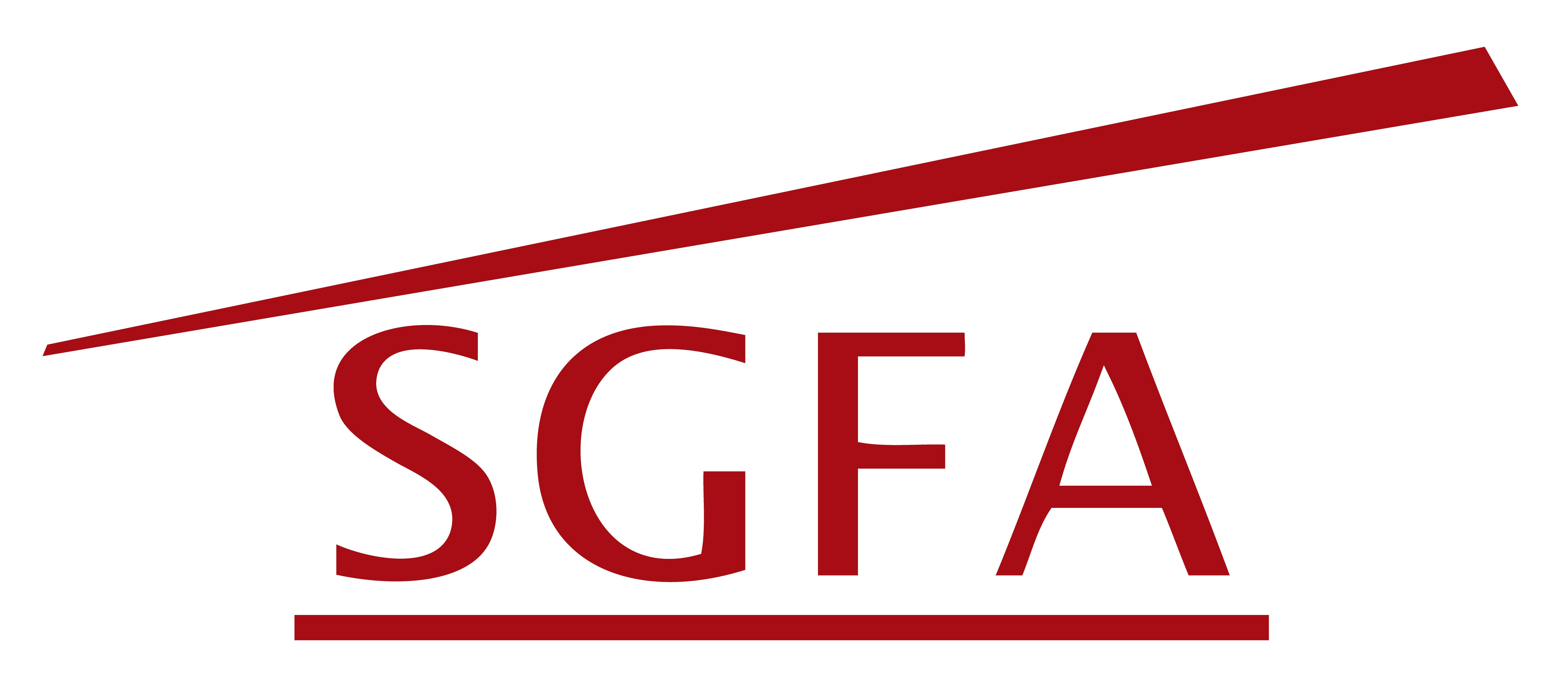 SGFA DR - Logo (1)